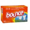 giấy thơm bounce
