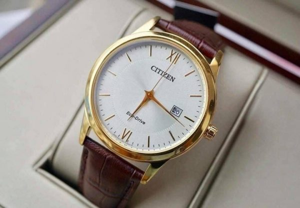 citizen aw1232-12a