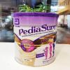 sữa pediasure ÚC