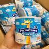 sữa pediasure mỹ