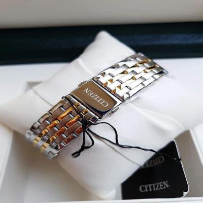 đồng hồ citizen bh3004-59d