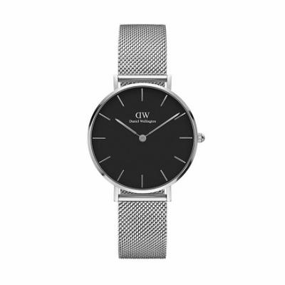 đồng hồ dw nữ