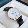 đồng hồ dw giá rẻ