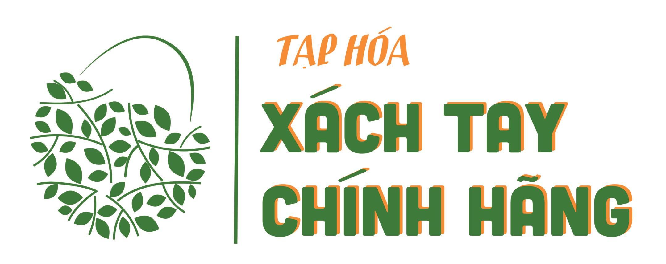 taphoaxachtaychinhhang.com