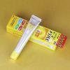 serum-vitamin-c-melano-cc-rohto