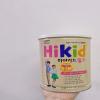 sữa Hikid giúp tăng chiều cao