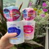sữa rửa mặt collagen