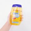 sữa tắm dầu gội malizia baby cho bé