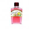 nước hoa hồng shiseido eudermine review