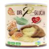 Ngũ cốc dinh dưỡng 22 Complete Nutrimix Dr.B-Glucan