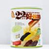 ngũ cốc dinh dưỡng 22 Complete Nutrimix mầm lúa mì
